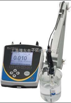 F090氟离子浓度测量仪