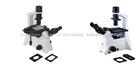 重庆光电BDS200倒置生物显微镜BDS200