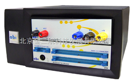 6500 英国abi-6500电路板故障检测仪