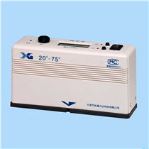 XGP20°-75紙張印刷品光澤度儀,光澤度計