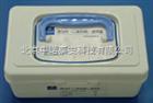 大肠杆菌大肠菌群测试片 (ECC)24片/包