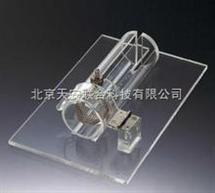 小鼠固定器 透明小鼠固定器