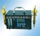 ZGQ-2型ZGQ-2型双气路大气采样器
