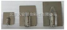 不锈钢大鼠固定器 不锈钢小鼠固定器 不锈钢大小鼠固定器