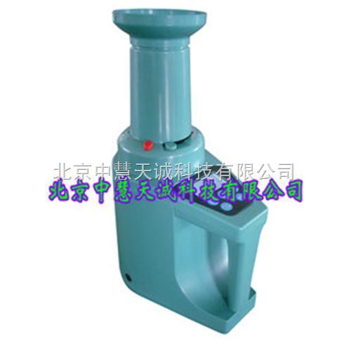 XNKH-5200多功能粮食水分测定仪