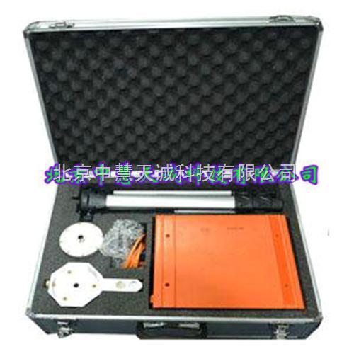 DSFC-6高精度智能磁力仪