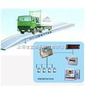 上海汽车磅维修,上海地磅传感器维修,上海吊秤仪表维修