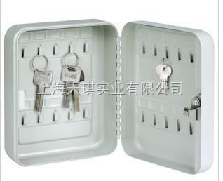 壁挂钥匙箱¥壁挂钥匙箱销售¥壁挂钥匙箱特价