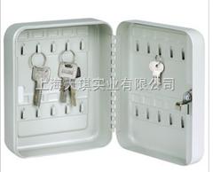 酒店钥匙箱¥酒店钥匙箱价格¥上海酒店钥匙箱