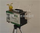 TDP-1000C型TDP-1000C型雙氣路大氣采樣儀