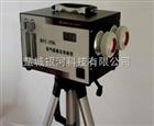 BFC-35K型BFC-35K型雙氣路粉塵采樣儀
