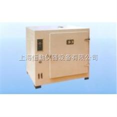 数显式电热干燥箱202A-1