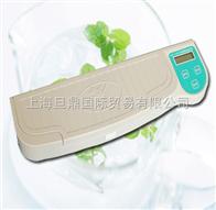 GDYN-110SA国产农药残毒快速检测仪