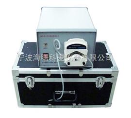 直链淀粉分析仪/直链淀粉含量分析仪/直链淀粉快速分析仪