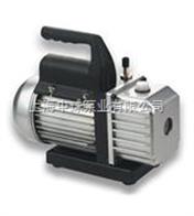 旋片式真空泵|XZ-1小型真空泵|XZ实验室抽真空泵