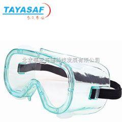 北京泰亚赛福科技发展有限公司
