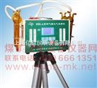 四气路大气采样仪|ZGQ-4|四路大气采样器