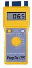 FD-100A地面水分仪水泥水分仪墙面水分测定仪
