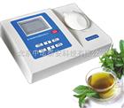 茶叶有机氯快速检测仪