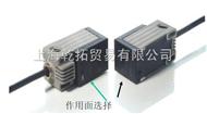 巴魯夫位移傳感器的應用和具有的特點,巴魯夫位移傳感器