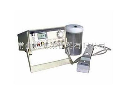 3051A绿色植物光合测定仪