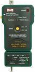 MS6811网络电缆测试仪 华谊MS6811网络电缆测试仪 深圳华清专业代理