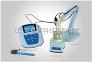 热卖MP523-01型PH/离子测量仪