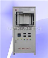 GST高温电阻炉 1700度硅钼棒高温电阻炉