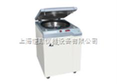 低速冷凍大容量離心機DL-5000B