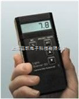 德國Scanner SD感應式木材水分測試儀,Scanner SD木材水份測定儀