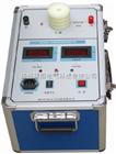 10KV氧化锌避雷器测试仪