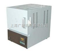 GST实验电路 箱式高温炉 硅钼棒高温炉