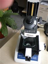 TM-505三丰工具显微镜