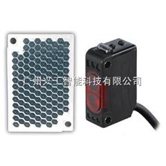 BJ50-BDT-P远距离光电传感器
