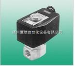 日本CKD*CKD电磁阀AB42-02-7-02H-DC24V