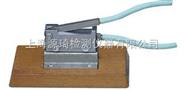 棉纤维切断仪