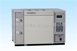 GC-2010微型熱導氣相色譜儀