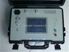 电压互感器压降负荷测试仪