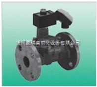 CKD,CKD电磁阀,CKD气缸,CKD ,CKD特价AP22-50F-03A-AC220V