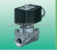 CKD,CKD电磁阀,CKD气缸,CKD APK11-8A-B2ES-AC100V
