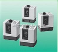 CKD,CKD电磁阀,CKD气缸,CKD APE-8T-3N-24VDC