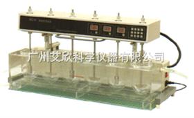 RC-6药物溶出仪