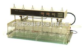 RC-8药物溶出仪