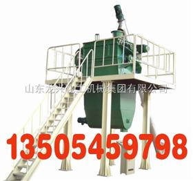 供应干粉砂浆设备 干粉砂浆成套设备价格 干粉砂浆设备