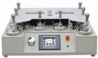 YG401C织物平磨仪