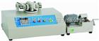 YG522N圆盘式织物耐磨机
