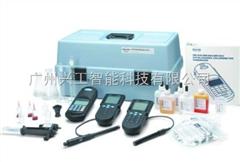 CEL/890过程水测试实验室