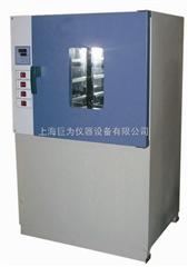 橡膠熱老化試驗箱【Z新款試驗箱全國*】橡膠熱老化試驗箱
