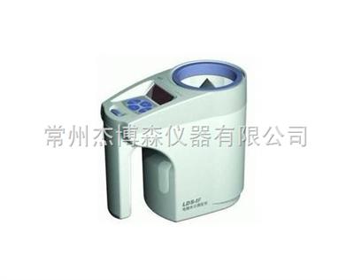 LDS-1S蔬菜种子水分测定仪