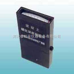 碳化深度测定仪(碳化深度测量仪)